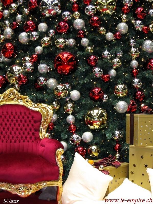 l empire pompejianische muster. Black Bedroom Furniture Sets. Home Design Ideas